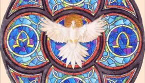 Αργία η εορτή του Αγίου Πνεύματος 2017