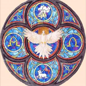 Αργία η εορτή του Αγίου Πνεύματος 2020