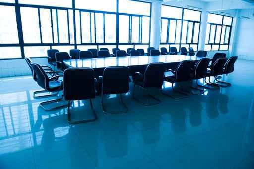 Νέο Διοικητικό Συμβούλιο ΕΝΕΒΑΠ 2017