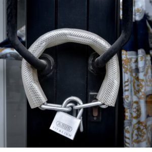 ΚΑΔ ΕΠιχειρησέων που κλείνουν λόγω Κορωνοϊού